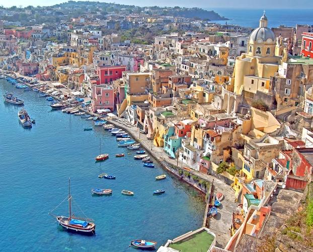 Napoli (F)