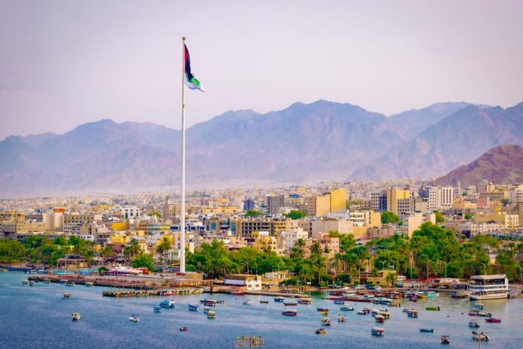 Aqaba (F)