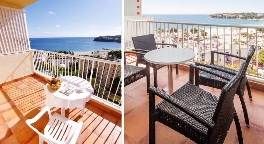 Det Gode Liv Mallorca
